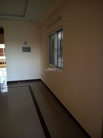 2400 Square Feet Flat for Rent