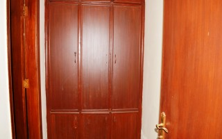 Flat for Rent In F-11, Islamabad.