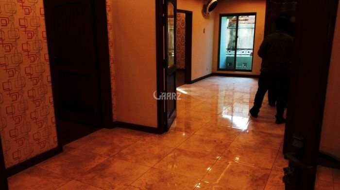 2200 Square Feet Apartment For Sale In F-11 ABU Dhabi, Islamabad