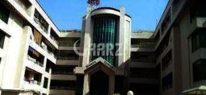 2800 Square Feet Flat for Sale