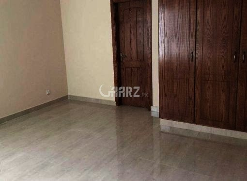 900 Square Feet Flat For Sale In Bahria Town Phase-7, Rawalpindi