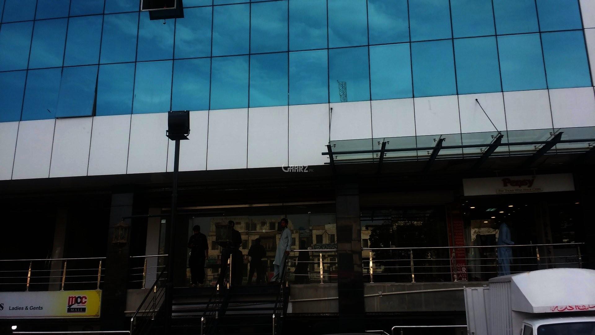 G/9 Markaz Awami Trade Center, Size 11 X 32 Shop For Sale ,Islamabad.
