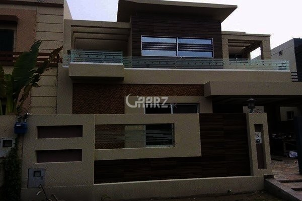 1 Kanal Lower Portion For Rent In Bahria Town Phase-3, Rawalpindi