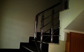 8 Marla House for Rent in E-11/4