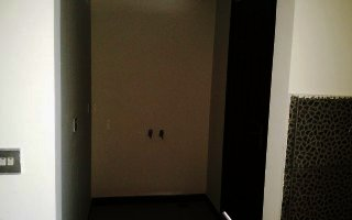 1 Kanal Upper Portion For Rent In F-11/1,Islamabad