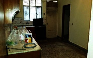 3 Marla House for Rent in F-10/2