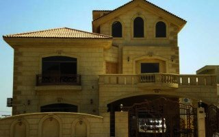 House For Rent In Bahria Town Phase 1,Rawalpindi.