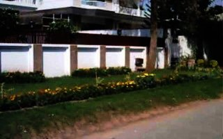 House For Rent In G.7/1 Islamabad.