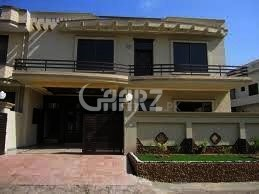 10 Marla House for Sale in Bahria Town Phase-8