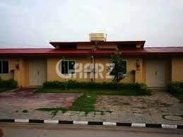 5 Marla Safari Home For Rent