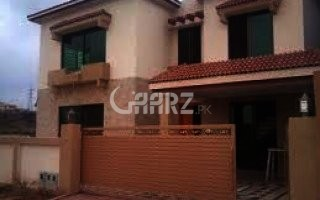 5 Marla Safari Home For Rent In Bahria Town Phase-8, Rawalpindi