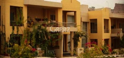 5 Marla Safari Home For Sale