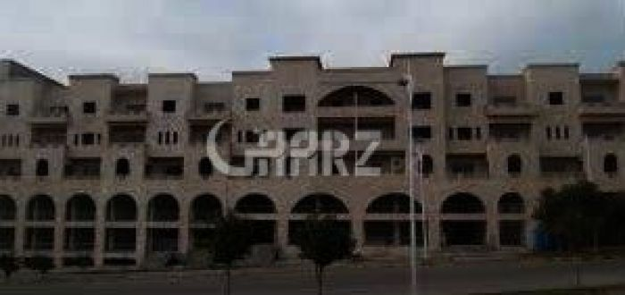 470 Square Feet Shop For Sale In Bahria Heights-5