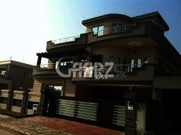 10 Marla Upper Portion House For Rent In Bahria Town Phase-2,