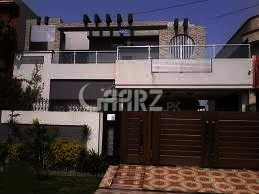 10 Marla Upper Portion For Rent In Bahria Town Phase-8, Rawalpindi