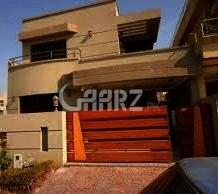 Upper Portion For Rent in Chaklala Scheme- 3, Rawalpindi.