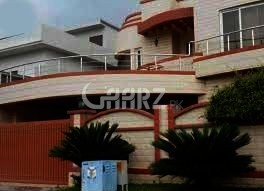 10 Marla Upper Portion For Rent In Bahria Town Phase-2, Rawalpindi