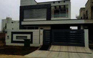 10 Marla Upper Portion For Rent In Bahria Town phase 4, Rawalpind