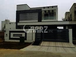 10 Marla Upper Portion For Rent In Bahria Town Phase-4, Rawalpindi