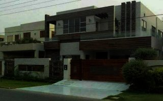 Upper Portion For Rent In Bahria Town phase 6, Rawalpindi.