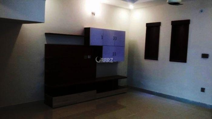5 Marla Upper PortionFor Rent In Khayaban-e-Sir Syed, Rawalpindi