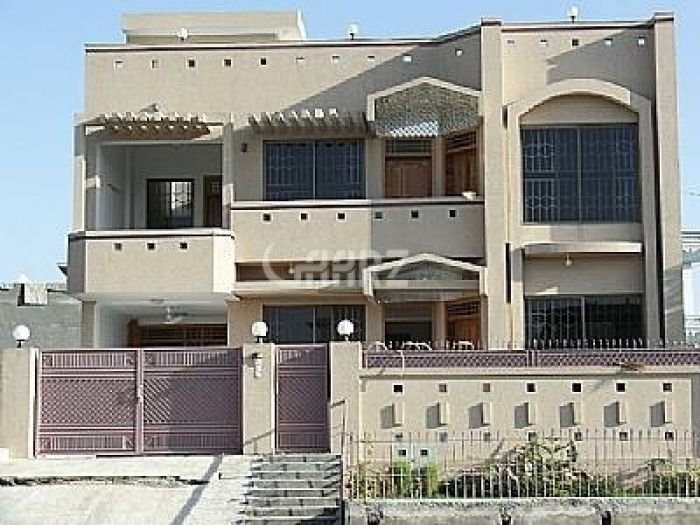 1 Kanal Bungalow for Rent in Abbottabad DHA Phase-6