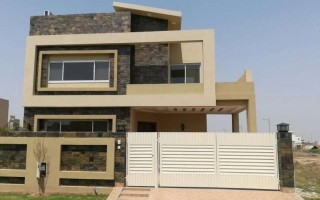 1 Kanal House for Rent in Islamabad DHA Phase-5