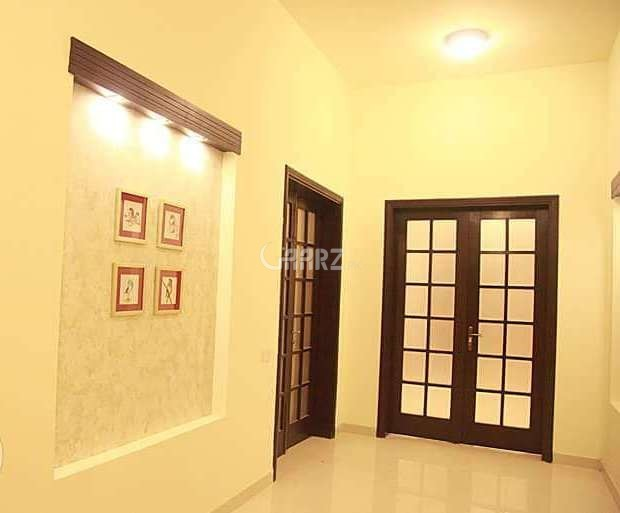 1 Kanal Bungalow For Sale DHA Phase-4, Lahore