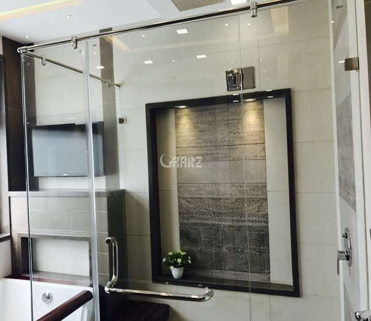 1 Kanal Bungalow For Sale DHA Phase 5 Lahore