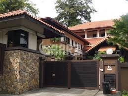 1  Kanal Bungalow  For Sale  In  DHA Phase 5 - Block G,  Lahore