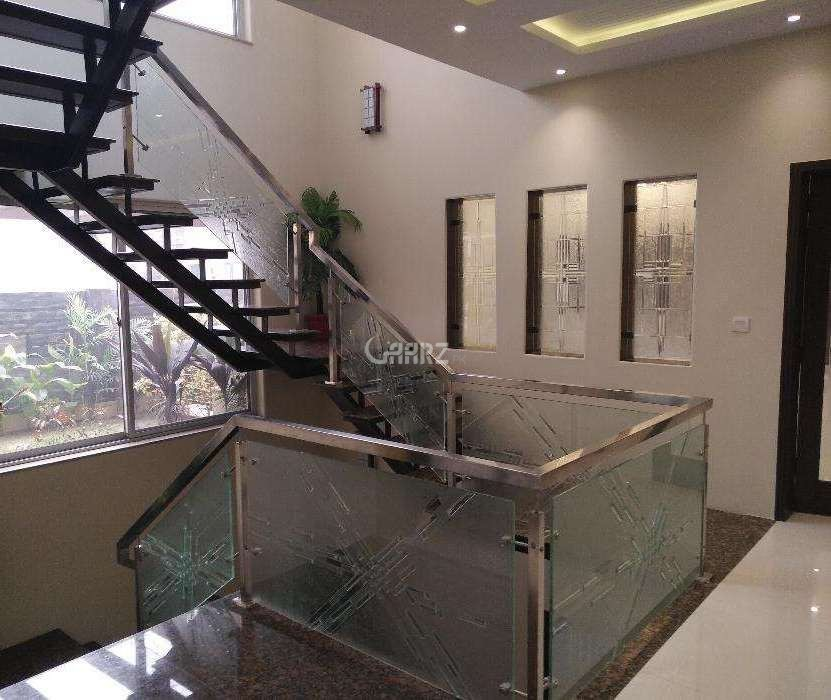 1  Kanal Bungalow  For Sale  In DHA Phase 5,  Lahore