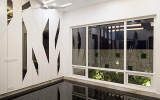 1  Kanal Bungalow  For Sale  In DHA Phase 6- Block K ,  Lahore