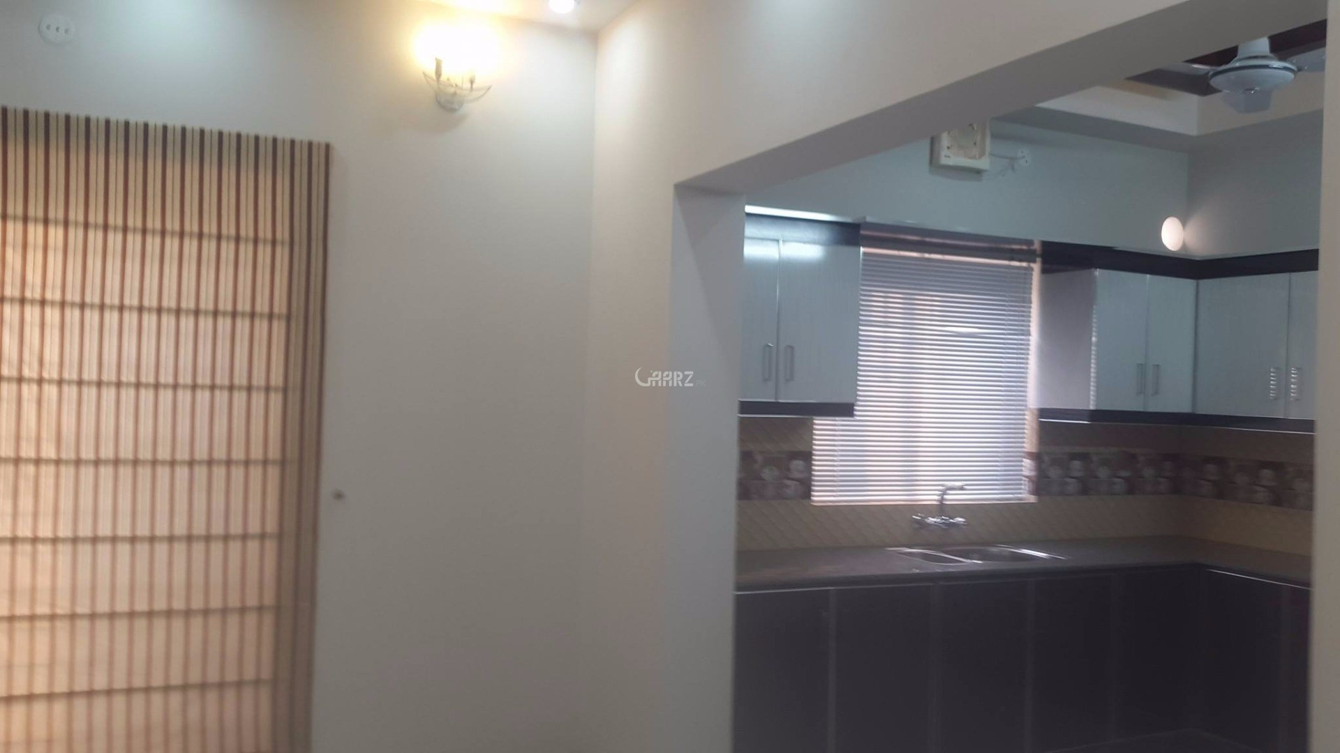 1 Kanal Bungalow For Sale In DHA Phase 6, DHA Defence, Karachi