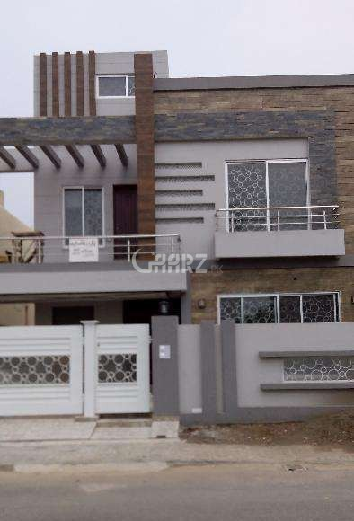 1  Kanal Bungalow  For Sale  In Sui Gas Housing Society,  Lahore