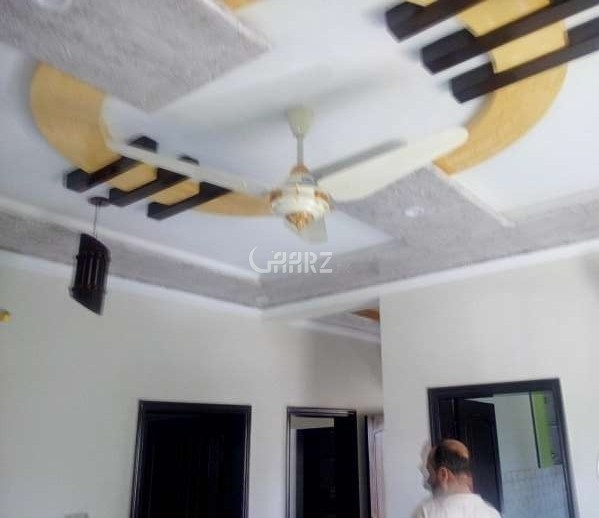 1 Kanal  Bungalow With Basement For Sale In DHA Phase 8, DHA Defence, Karachi