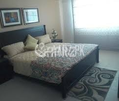 1 Kanal Bunglow For Sale In DHA Phase-5 Lahore