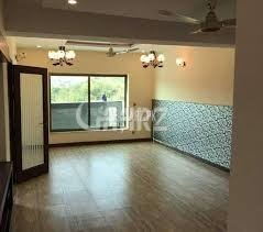1 Kanal Bunglow For Sale In DHA Phase-6, Lahore