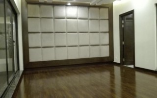 1 Kanal House For Rent In DHA Phase-1, Lahore