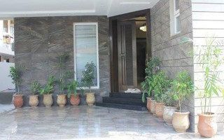 1 Kanal House For Rent In DHA Phase 2 - Block S, Lahaore