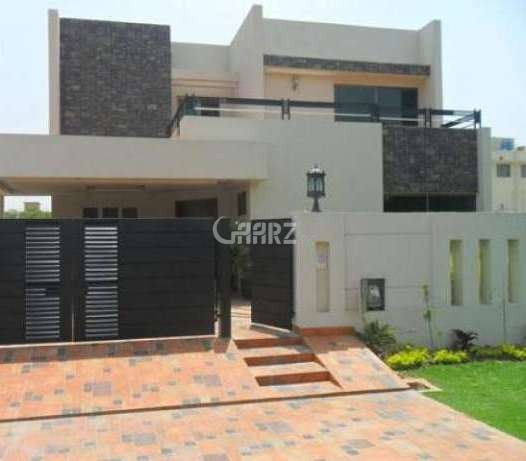 1 Kanal Upper Portion For Rent In DHA Phase-2, Lahore