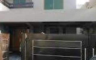 1 Kanal Upper Portion House For Rent In DHA Phase-4 Block FF, Lahore