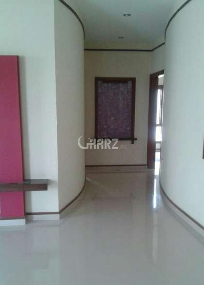 1 Kanal House For Rent In DHA Phase-8, Lahore