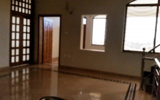 1 Kanal Lower Portion For Rent In G-11/3, Islamabad
