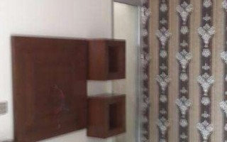 1 Kanal House For Rent In NFC Society, Lahore