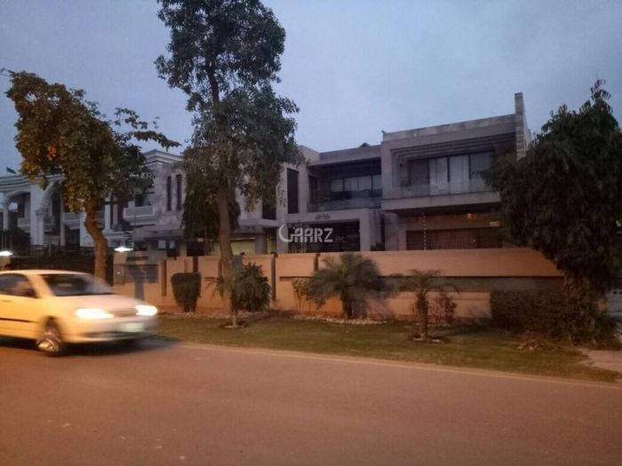 1 Kanal Upper Portion House For Rent In Rizwan Garden Scheme, Lahore