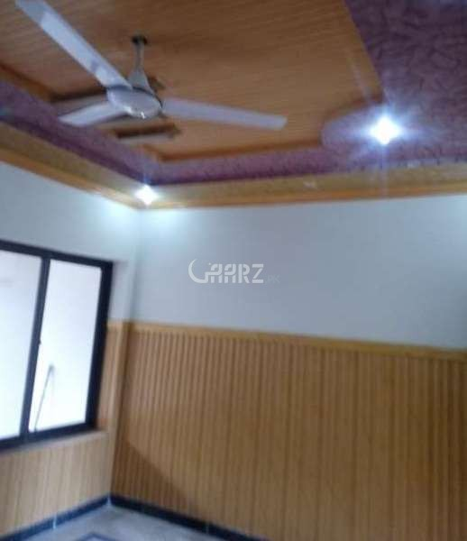 1 Kanal Bungalow For Sale In Bahria Paradise, Bahria Town Karachi
