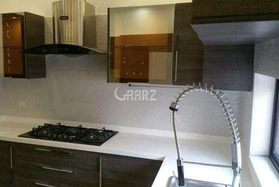 1 Kanal House For Sale In Valencia Town, Lahore