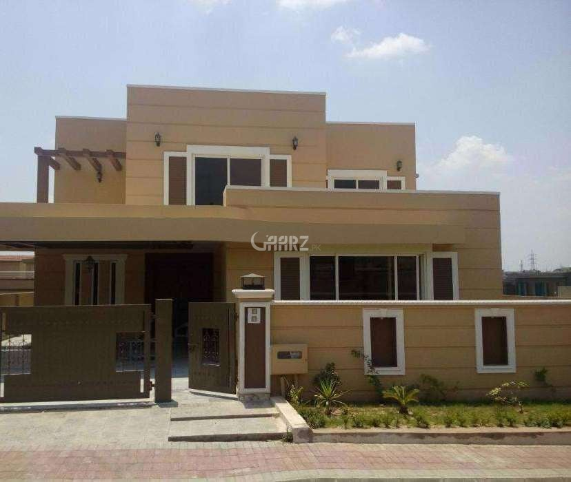1 Kanal House For Sale In Falcon Complex, Kararchi