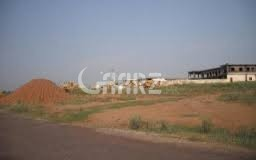 1 Kanal Plot For Sale In DHA Phase-3 Block X, Lahore