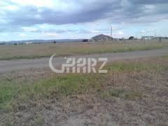 1 Kanal Plot For Sale In DHA Phase 6 - Block D, Lahore